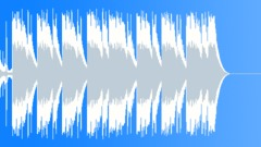 Stock Music of Sheikhs Club 100bpm C