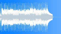 Stock Music of Take It Easy 135bpm B