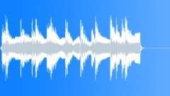 Freedom Land 130bpm C Stock Music
