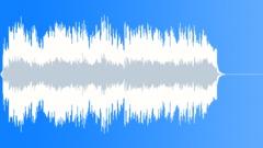 Freedom Land 130bpm B - stock music