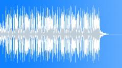 Stock Music of Time Machine 128bpm B