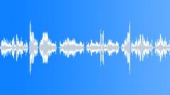 DJ  Scratch SFX 02 - sound effect