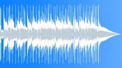 Stock Music of Home Comfort 085bpm B