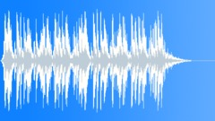 Big Orchestral Suspense 110bpm C Stock Music