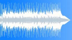 Stock Music of Heavy Guitar Smash 122bpm B
