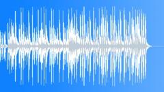 Stock Music of Retro Synth Pop 128bpm B