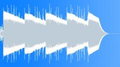 Stock Music of Lovely Rhode Jam 060bpm B