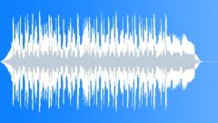 Grand Piano Pop 124bpm B - stock music