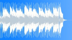 Country Adventures 103bpm B Stock Music
