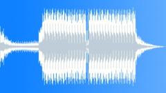 Oriental Freak Out 128bpm B Stock Music