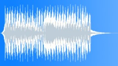 Electro Happiness 128bpm B - stock music