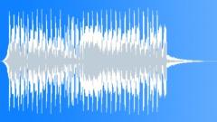 Stock Music of Electro Happiness 128bpm C