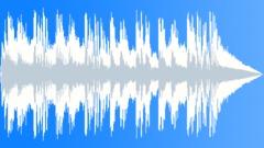 Stock Music of Lovely Slow Jam 060bpm B