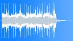 Stock Music of Grand Piano Sunshine 110bpm C