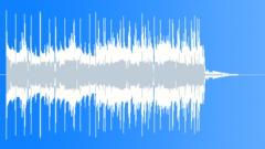 Stock Music of Grand Piano Sunshine 110bpm B
