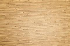 Stock Photo of background wooden parquet