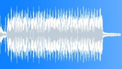 Huge EDM Smasher 120bpm C Stock Music