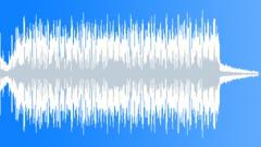 Huge EDM Smasher 120bpm B Stock Music
