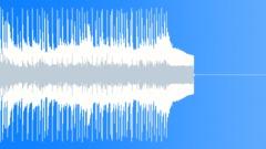 Crunchy Rock Smasher 112bpm B - stock music