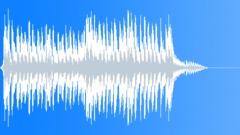 Stock Music of Dramatic News Music 128bpm B