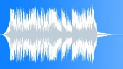 Tensing News Music 128bpm A Stock Music