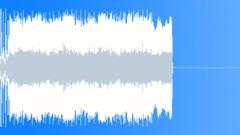 Crunchy Rock Cruiser 107bpm A - stock music