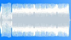 Pulsing Electro Rave 128bpm C - stock music