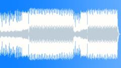 Crazy Percussive Electro 128bpm A - stock music