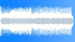 Pulsing 70s Pop 133bpm B Stock Music