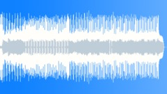 Pulsing 70s Pop 133bpm C Stock Music