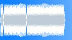 Stock Music of Bright Electro Pop 130bpm B