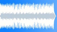 Classic Chorus Rock 138bpm C - stock music
