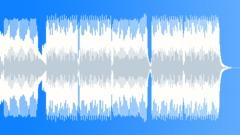 Massive Electro Power 128bpm B Stock Music