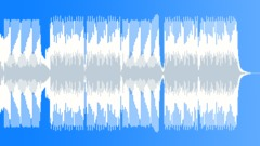 Stock Music of Massive Electro Power 128bpm C