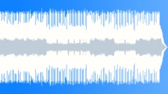 Stock Music of Bright Country Optimisim 122bpm A