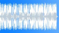 Stock Music of Melancholic Classic Rock 096bpm B