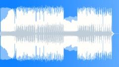 Stock Music of Uplifting Electro Party 126bpm C