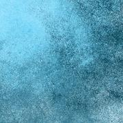 Old paper textures - perfect background with space Stock Illustration