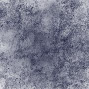 Stock Illustration of old paper textures - perfect background with space