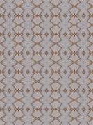 Wooden mat background Stock Illustration