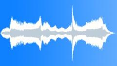Dark Machinery 60 seconds Sound Effect