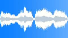 Stock Music of Hidden Laboratory 60 seconds