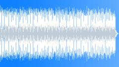September - PROMINENT FASHION DANCE POP (60 sec version) Stock Music