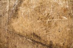 Stock Photo of Grunge cloth texture