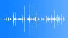 Sorting Workshop Tools Sound Effect