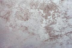 Stock Photo of grunge colorfull exposed concrete wall texture