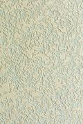 Grunge colorfull exposed concrete wall texture Stock Photos
