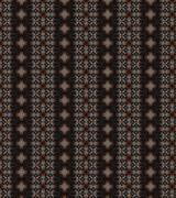 Stock Photo of vintage shabby background with classy patterns