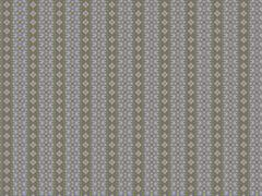 vintage shabby background with classy patterns. Retro Series - stock illustration
