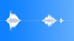 shh quiet 2 - sound effect